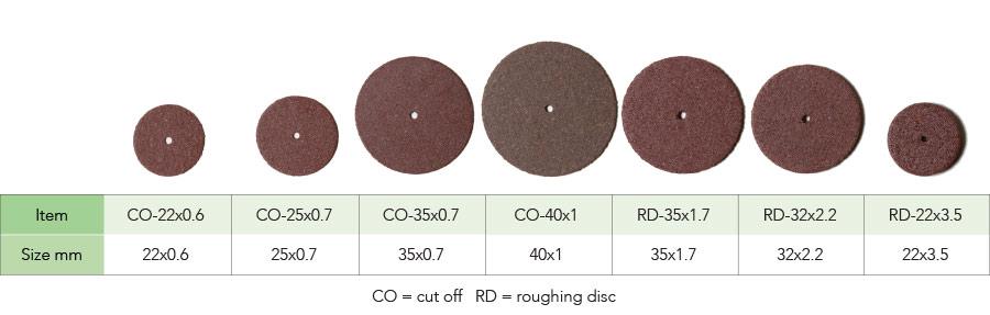 aluminum-oxide-cord
