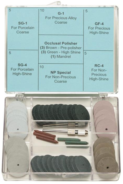 l-kit-1-small